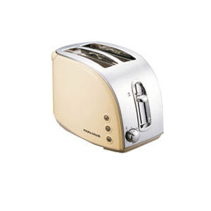 Photo of Morphy Richards 44721 Toaster