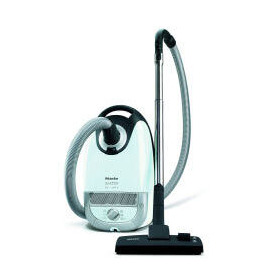 Miele ALLERVACSENS5000 Reviews