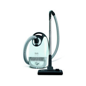 Photo of Miele ALLERVACSENS5000 Vacuum Cleaner