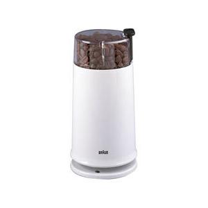 Photo of Braun KSM2 Coffee Maker