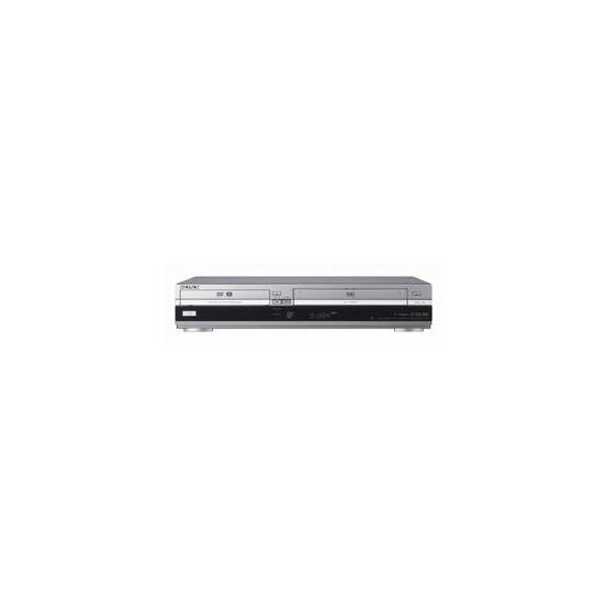 Sony RDR-VX420