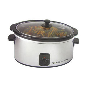 Photo of Frigidaire FCLSC35 Slow Cooker