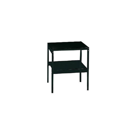 Belling 420R Cooker Stand