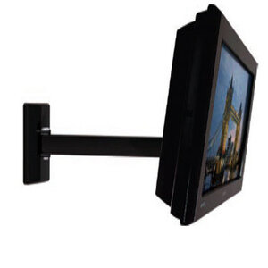 Photo of B-Tech BT7511 TV Stands and Mount