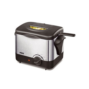 Photo of Princess 2618 Deep Fat Fryer
