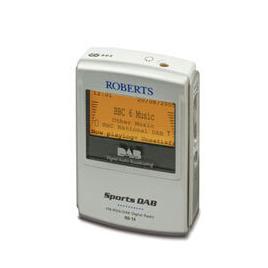 Roberts Radio RD14 Reviews