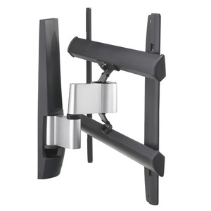Photo of Vogels EFW6325 TV Stands and Mount