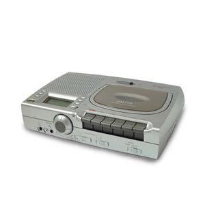 Photo of Roberts Radio C9950 Dictation Machine