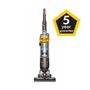 Photo of Dyson DC18 Slim Vacuum Cleaner