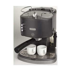 Photo of DeLonghi EC300M Coffee Maker