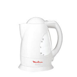 Moulinex BAB1P1 Reviews