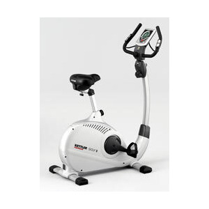 Photo of Kettler Golf s Sports and Health Equipment