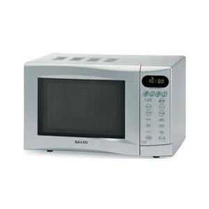 Photo of Sanyo EMG2567S Microwave