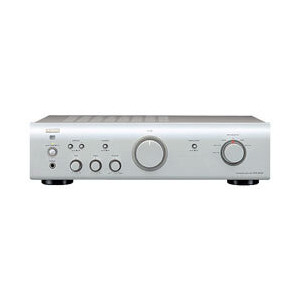 Photo of Denon PMA500s Amplifier