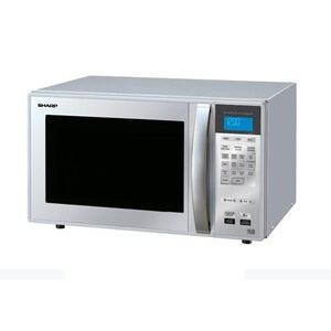 Photo of Sharp R879 Microwave
