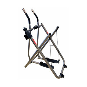 Photo of Shosing TS1281 Sports and Health Equipment