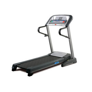 Photo of Pro-From  450C Sports and Health Equipment