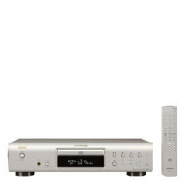 Denon DCD700s Reviews