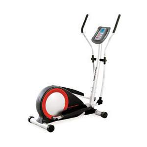 Photo of Pro-From  470HR Exercise Equipment