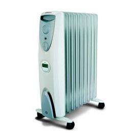 Dimplex Heating OFC20TI Reviews