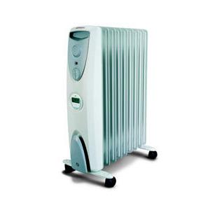Photo of Dimplex Heating OFC20TI Radiator