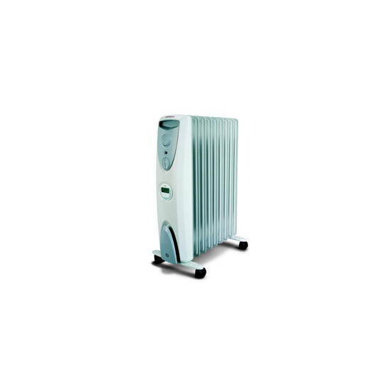 Dimplex Heating OFC20TI