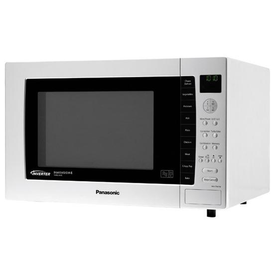 Panasonic NNCT857W