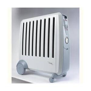 Photo of Dimplex Heating ROF3ECC Electric Heating