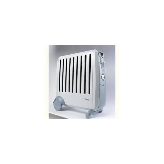 Dimplex Heating ROF3ECC