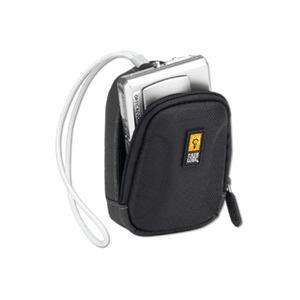 Photo of Case Logic QPB1 Camera Case