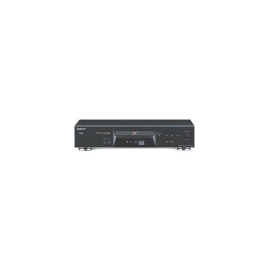 Sony CDPXE270B
