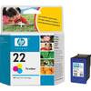 Photo of HP BHP52ABB Ink Cartridge