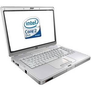 Photo of HP Pavilion DV6299EA Laptop