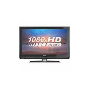 Photo of Philips 37PFL7662D/05 Television