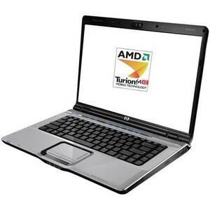 Photo of HP Pavilion DV6331 Laptop