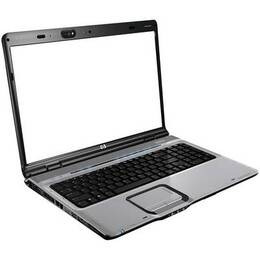 HP Pavilion DV9385EA Reviews