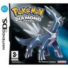 Photo of Pokemon Diamond Nintendo DS Video Game
