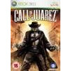 Photo of Call Of Juarez (XBOX 360) Video Game