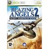Photo of Blazing Angels Secret Missions (XBOX 360) Video Game