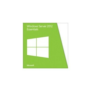 Photo of Windows Server 2012 Essentials Software