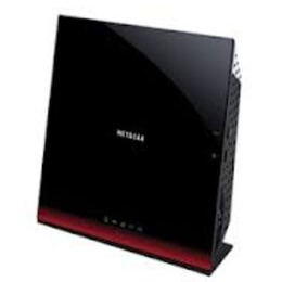 Netgear D6300 Reviews