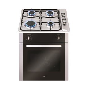 Photo of CDA CBG200SS Oven