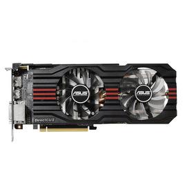 ASUS HD7850-DC2T-2GD5-V2 PCI-E 3.0 Graphics Card Reviews