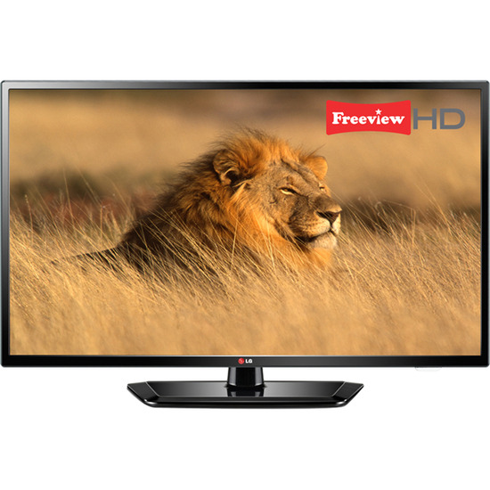 "LG 42LS345T Full HD 42"" LED TV"