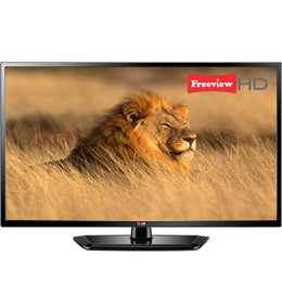 "LG 32LS345T 32"" LED Reviews"