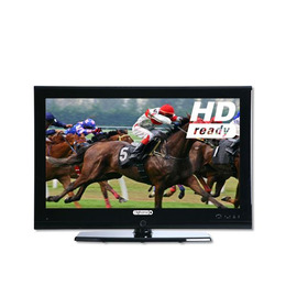 """Digihome 32DLED906 HD Ready 32"""" LED TV Reviews"""