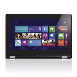 Lenovo IdeaPad Yoga 11 Reviews