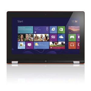 Photo of Lenovo IdeaPad Yoga 11 Laptop