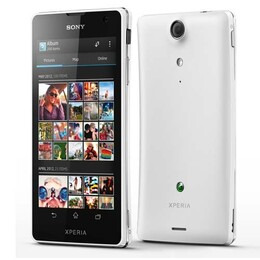 Sony Xperia TX Reviews