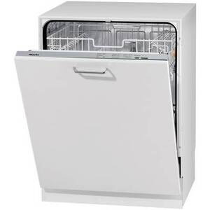 Photo of Miele G1172VI Dishwasher